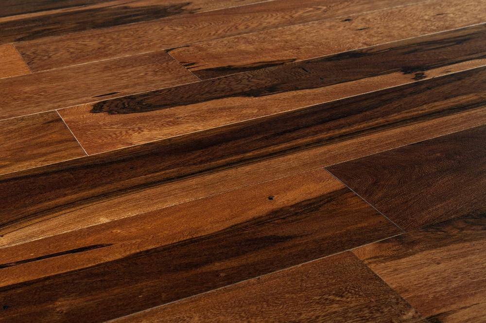 builddirect vanier engineered hardwood brazilian exotic collection