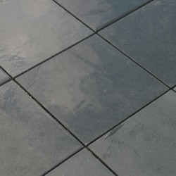 gray tile flooring free samples