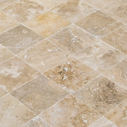 kesir tile flooring free samples