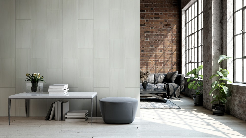 porcelain tile creation stone series