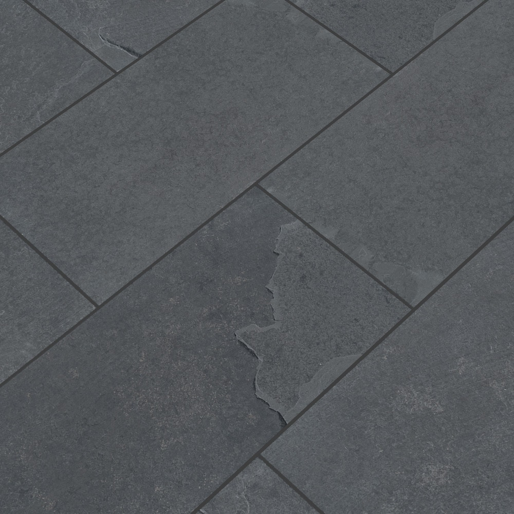 builddirect cabot cabots slate tiles