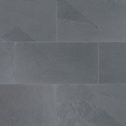 slate tile free samples available at