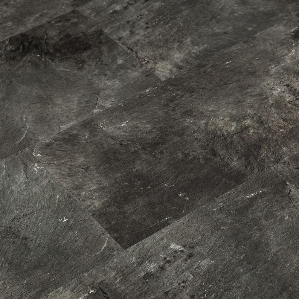 builddirect vesdura vinyl tile 6 5mm spc click lock harbor marble collection