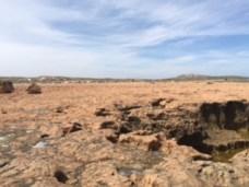 quobba-cliffs