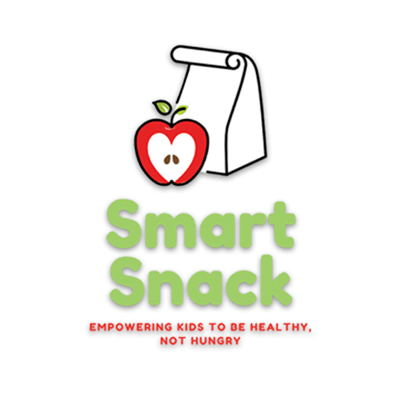 Smart Snacks Bridges To Hope