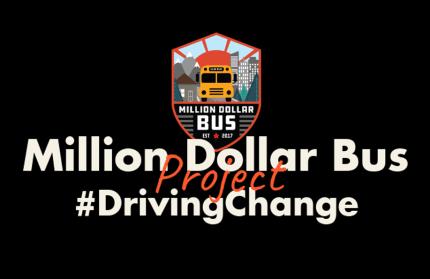 Driving Change