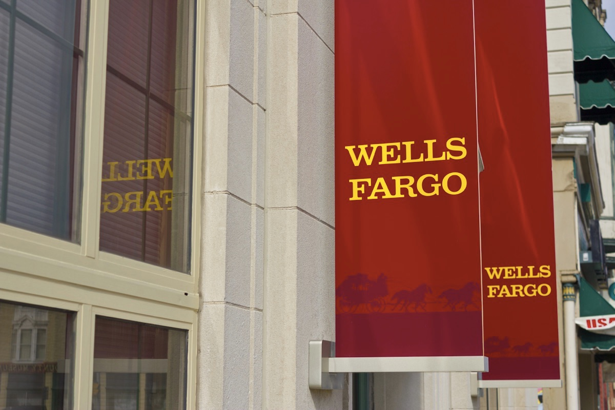 Wells Fargo Way2save Savings Account Review Mybanktracker