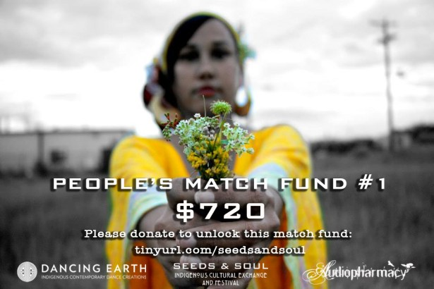 People's Match Fund-1