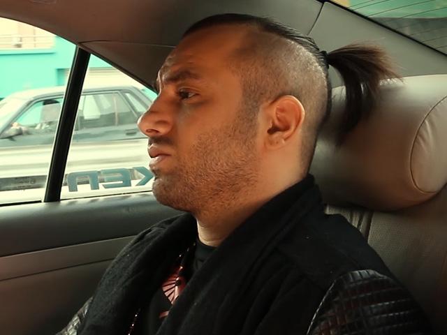 Amir Tataloo To Hame Ja Boodi Video Navahang