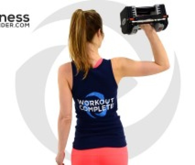 Upper Body And Abs Workout Compound Upper Body Workout For Strength And Coordination