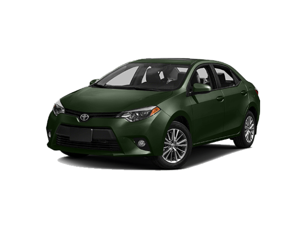 Is+It+Better+To+Lease+Or+Buy+A+Car