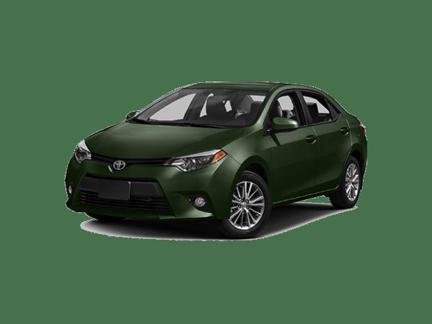 Buy+Vs+Lease+Car