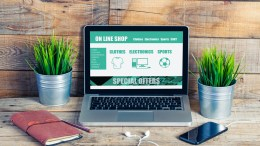 7 Reasons Why You Need a Small Business Website