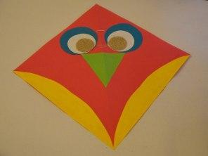 Kite_0wl_Step_14