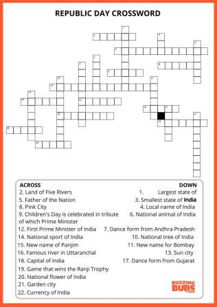 BB_republic_day_crossword01