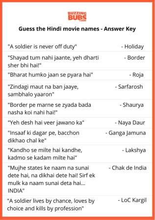 BB_republic_day_hindimovies02