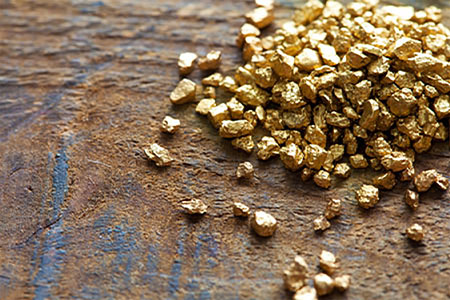 Gold mining ESG factors in the value-creation lifecycle   Global Mining  Review