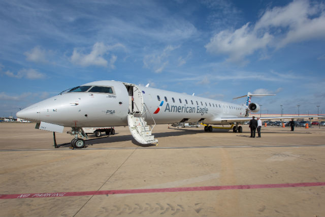 picture bombardier reveals first