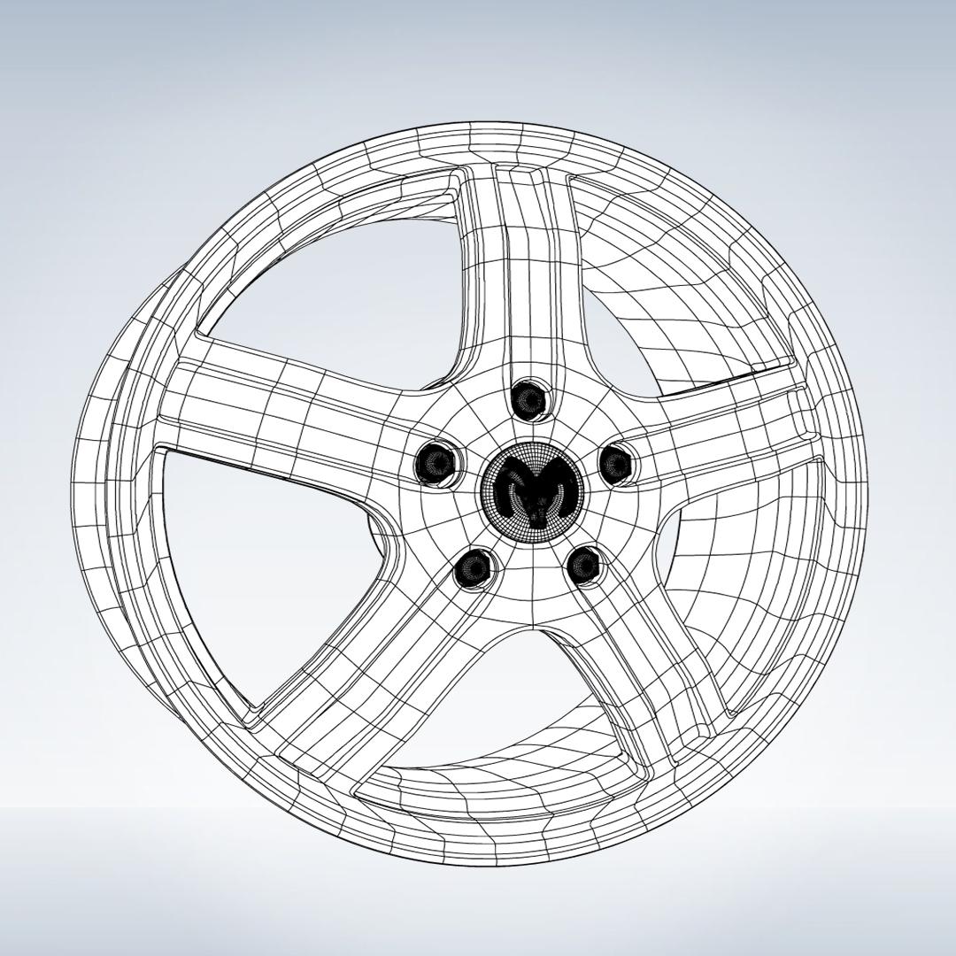 Old fashioned 24 inch dayton wire wheels frieze wiring schematics