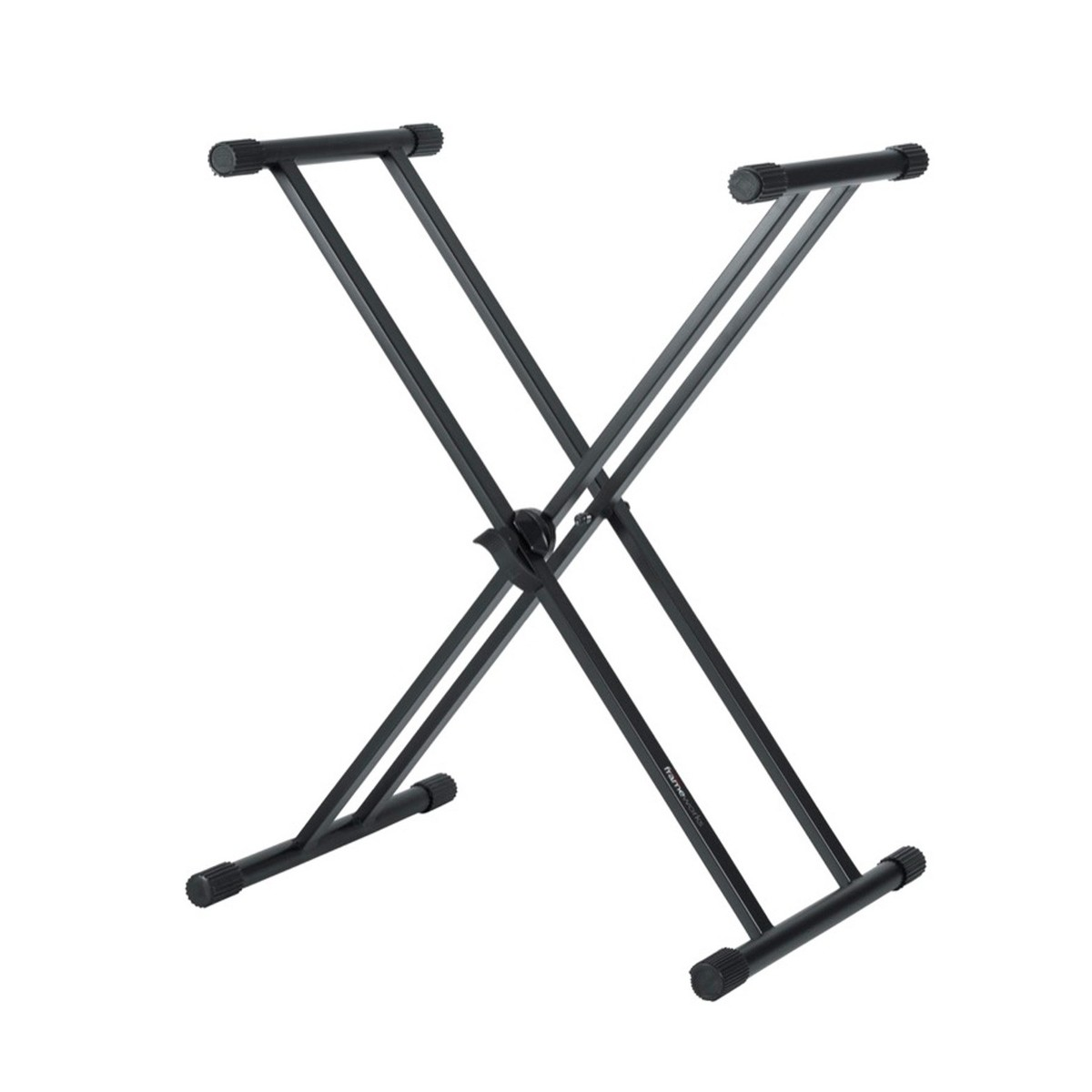 Frameworks Gfw Key X Deluxe X Style Keyboard Stand At