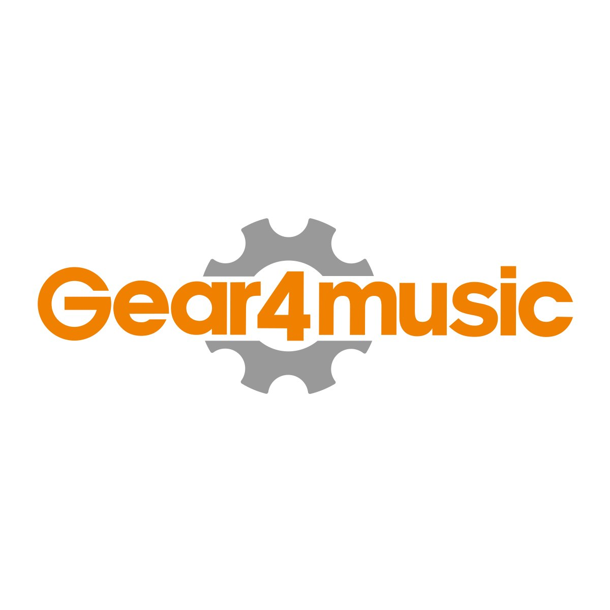 Adjustable T Bar Lighting Stand By Gear4music 220cm At