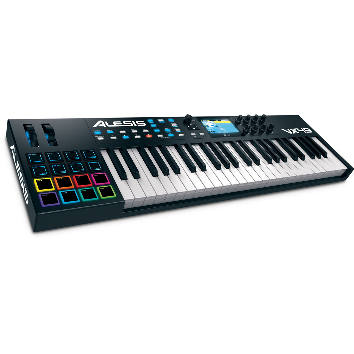 Best Midi Keyboard Controller