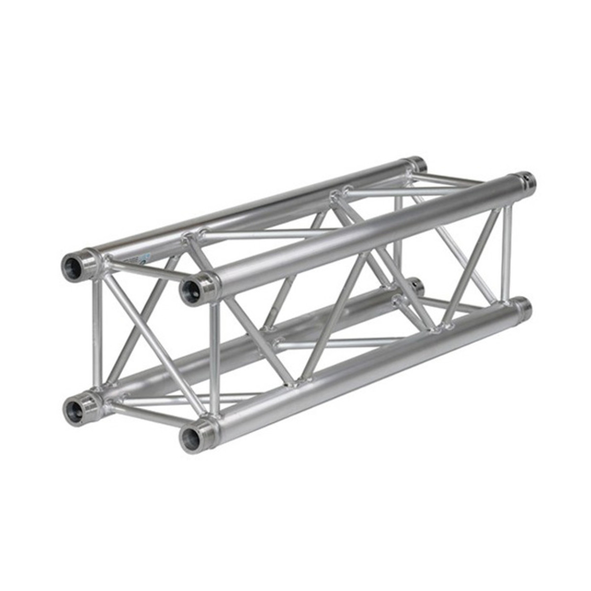 Prolyte X30v Square Truss 1m At Gear4music