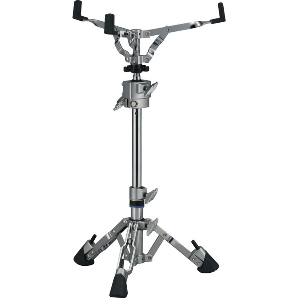 Yamaha Ss950 Snare Drum Stand At Gear4music