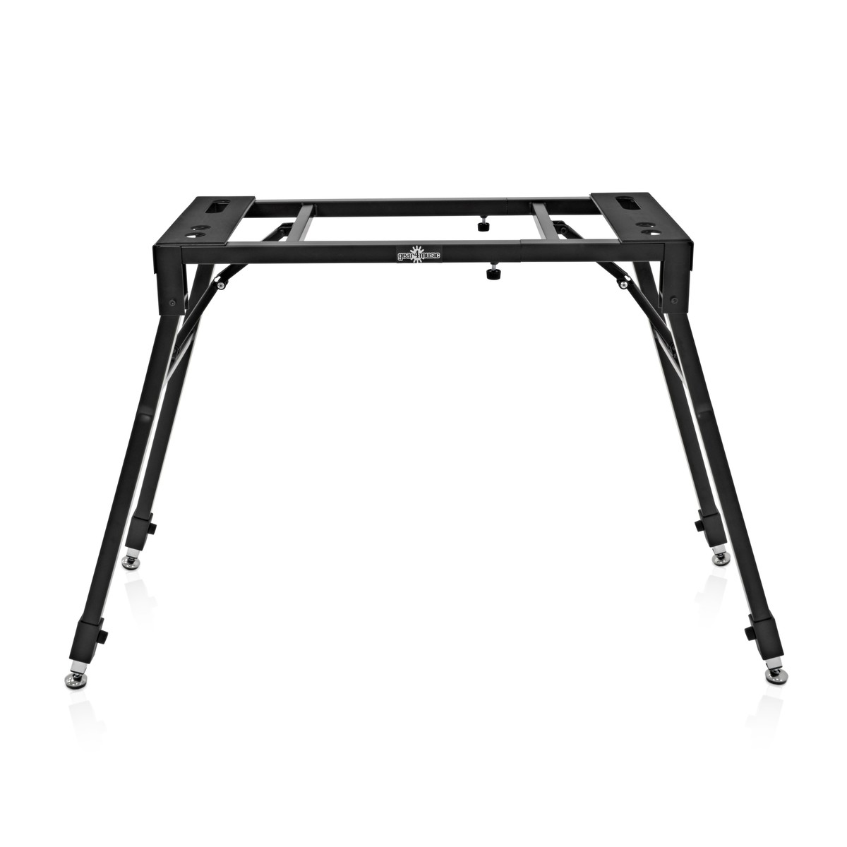 Deluxe Keyboard Stand By Gear4music