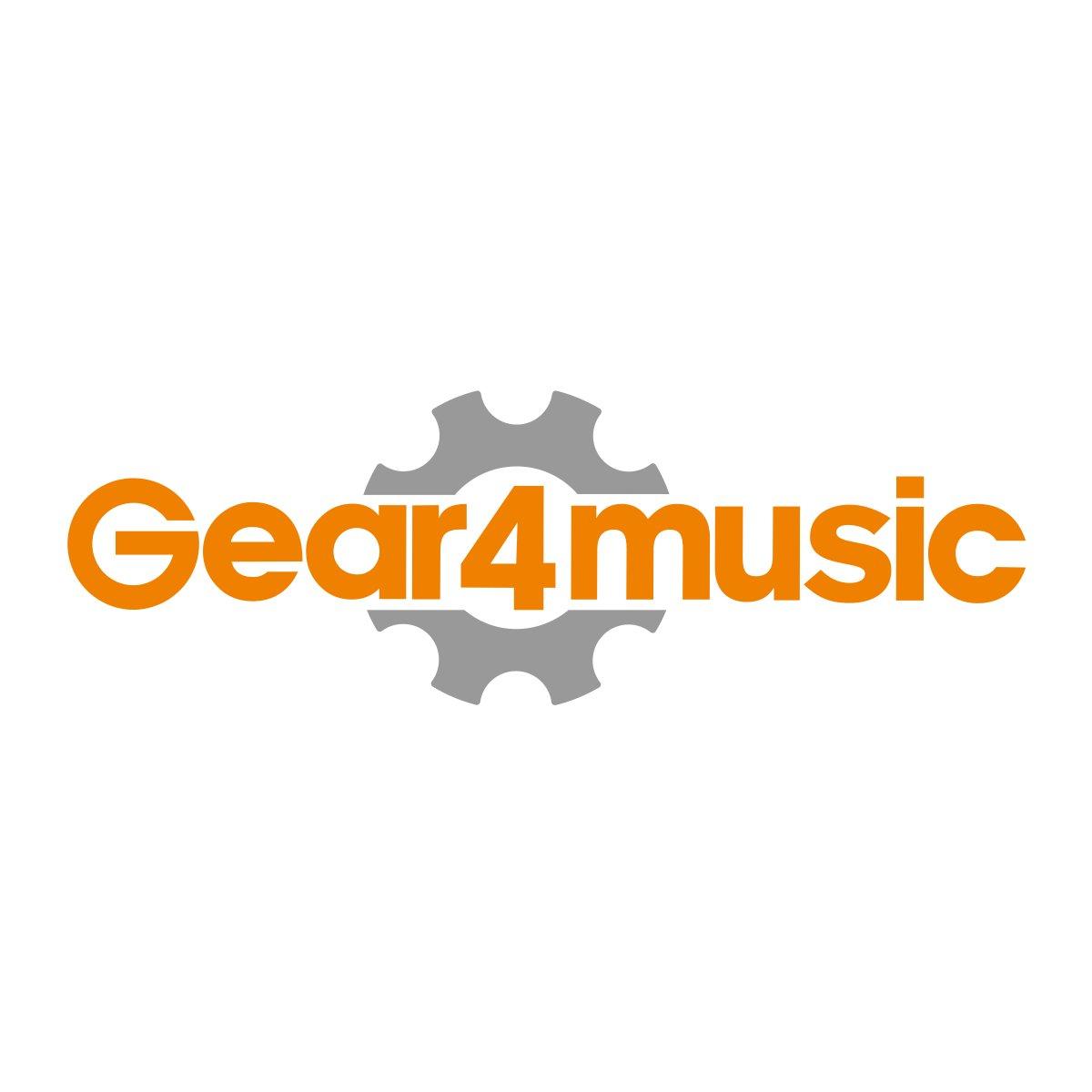 Ibanez Tmb100 Talman Bass Walnut Flat At Gear4music