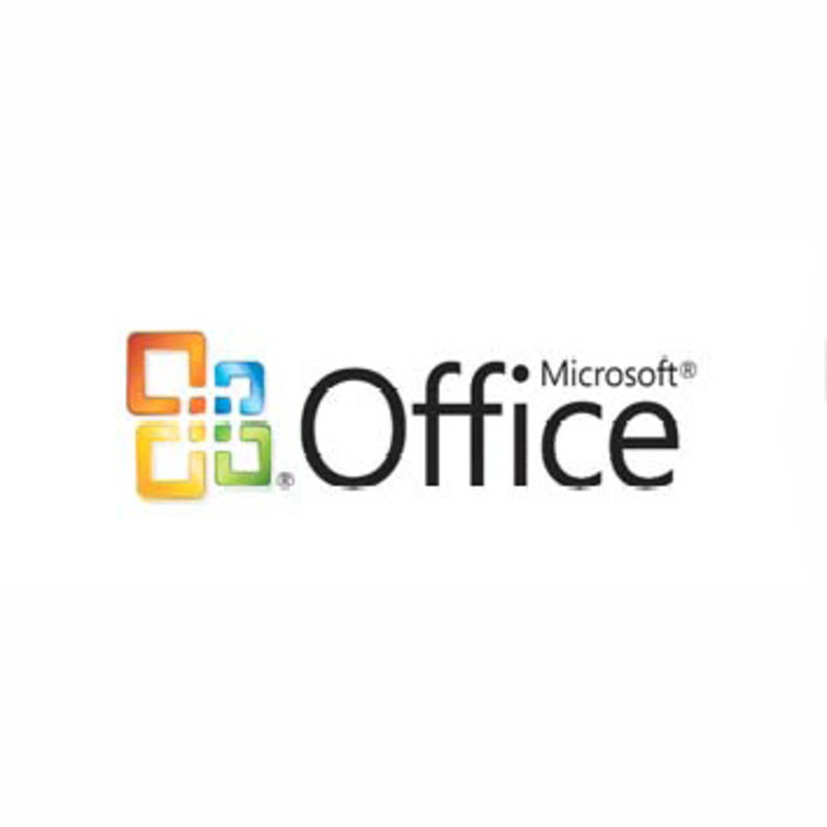 Microsoft Office Home And Student At Gear4music