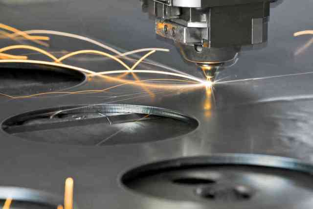 Image result for IoT Steel molding
