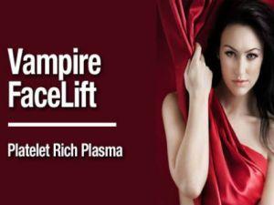 VampireFacelift
