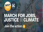 PeopleClimateMarchDC