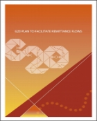 Not wasting their money on design talent, anyway. ||| G20