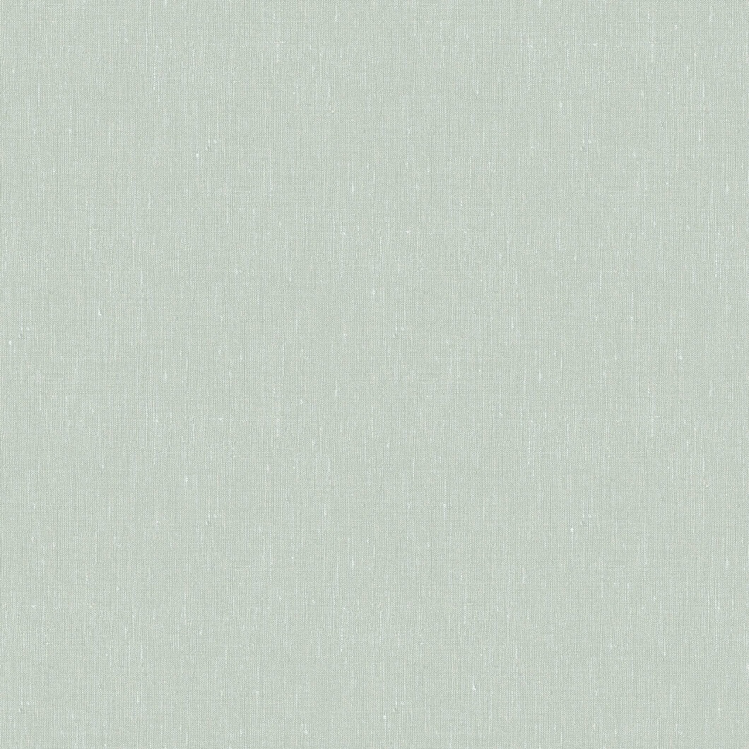 Borastapeter Linen Ii Shades Of Green Wallpaper Dulux Decorator Centre