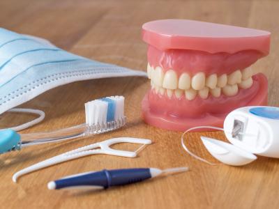 Image result for preventive dentistry