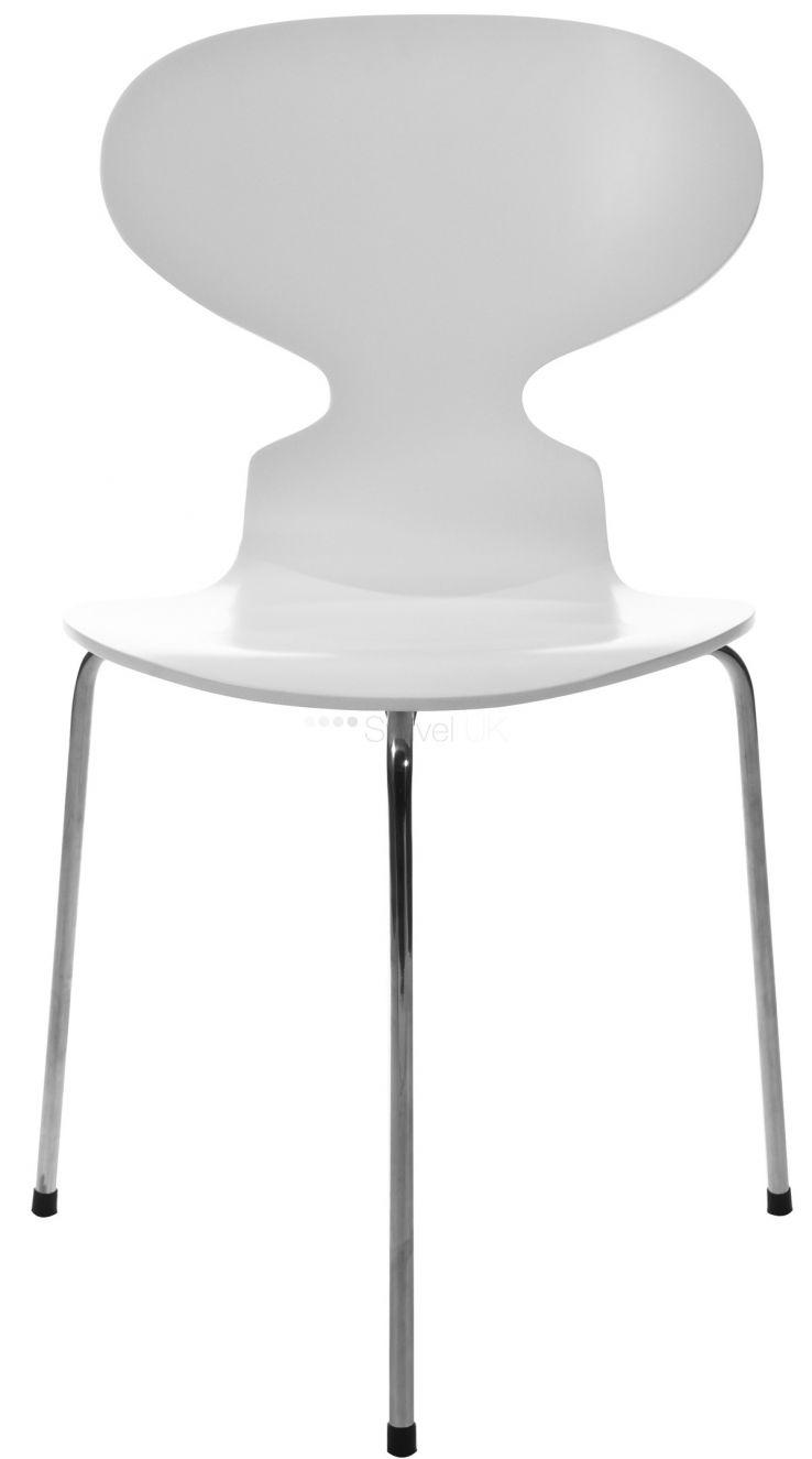 Arne Jacobsen Ant Chair