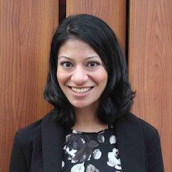 Anita Bhatti