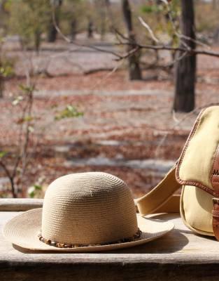 Women S Safari Hat Sun Hats For Women The Safari Store