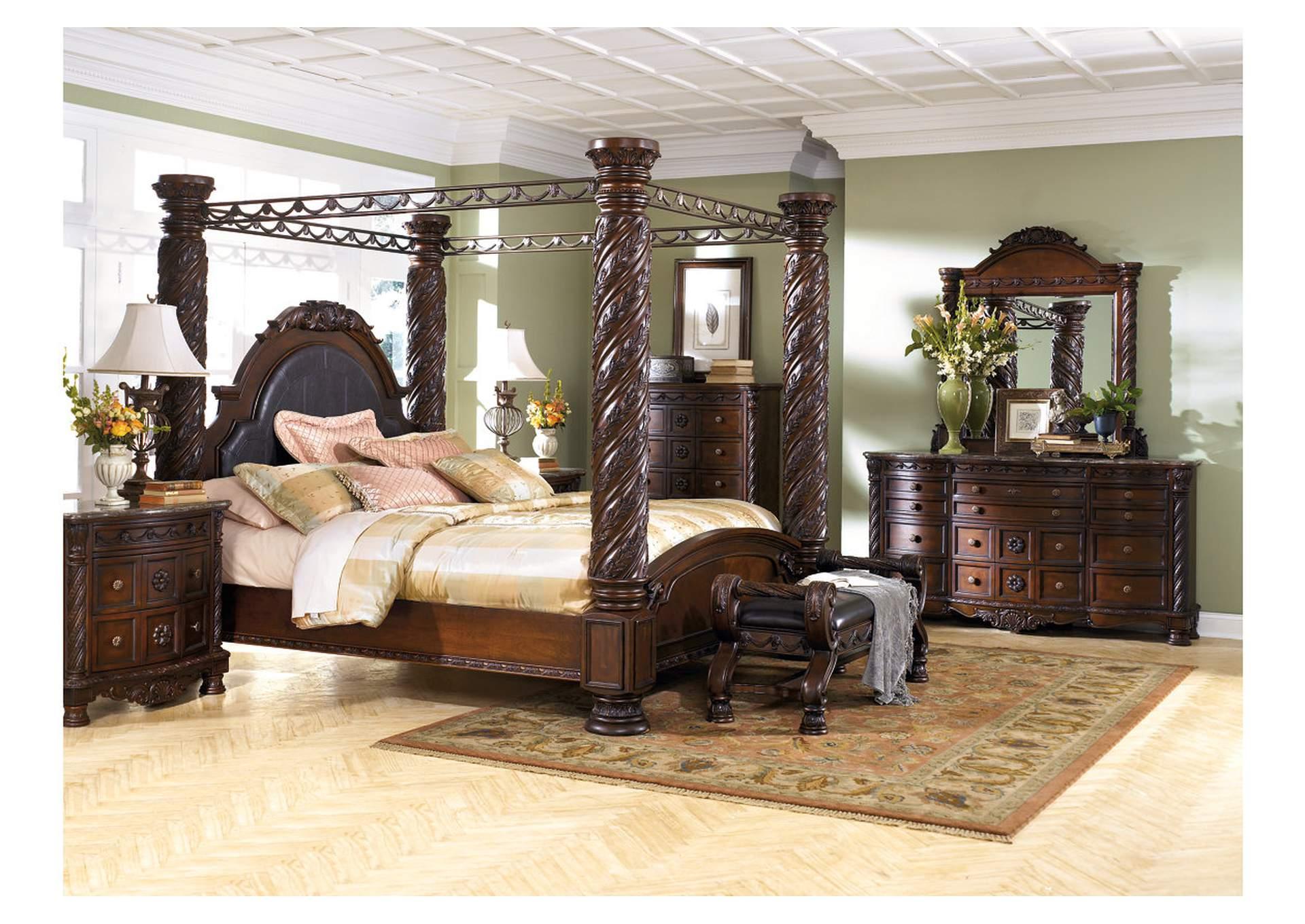 Charming Akins Furniture Dogtown Akinsfurnituredogtown Insram