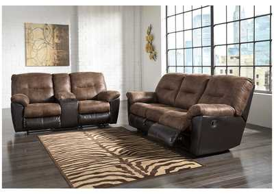 Towne Amp Country Furniture Mobile AL