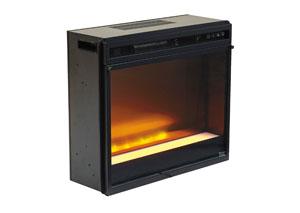 Oak Furniture Liquidators Quinden King Panel Bed WDresser