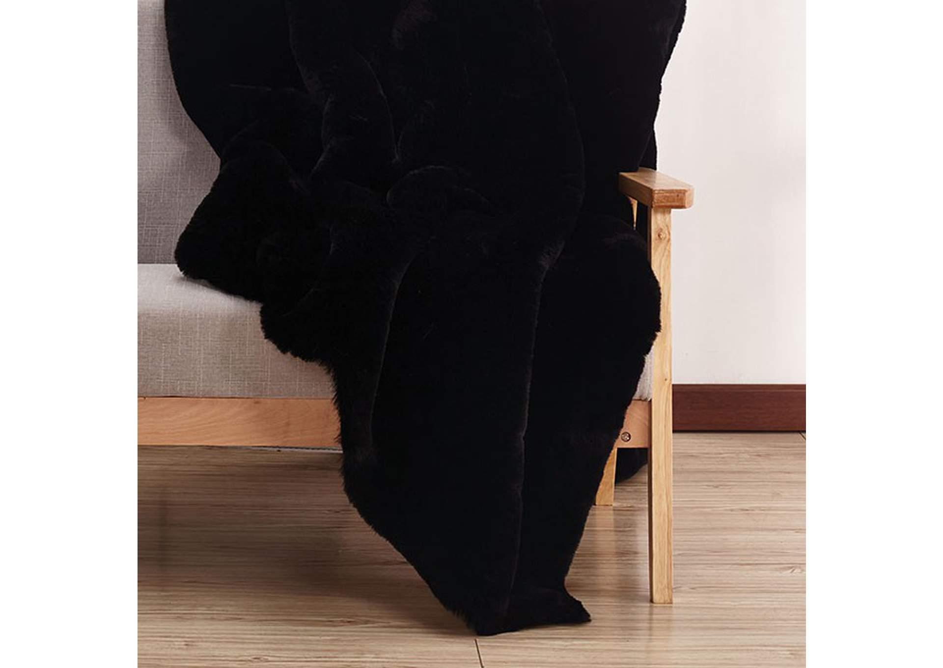 Quality Rugs Home Furnishings Federal Way Wa Caparica