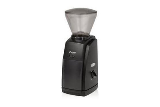 Baratza Encore Conical Burr Coffee Grinder