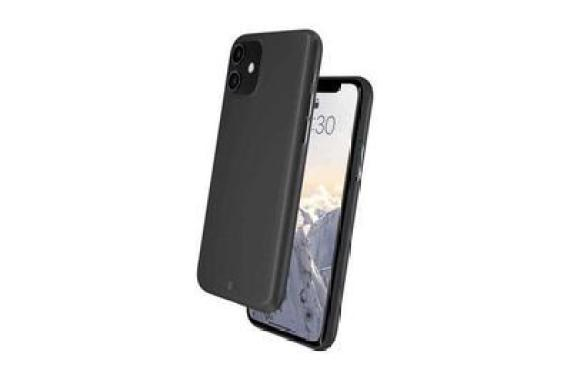 Caudabe Veil for iPhone 11