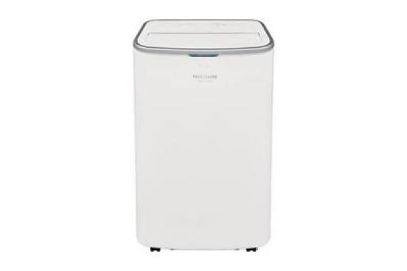 Frigidaire Gallery Cool Connect GHPC132AB1