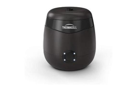 Thermacell E55 Rechargeable Mosquito Repeller