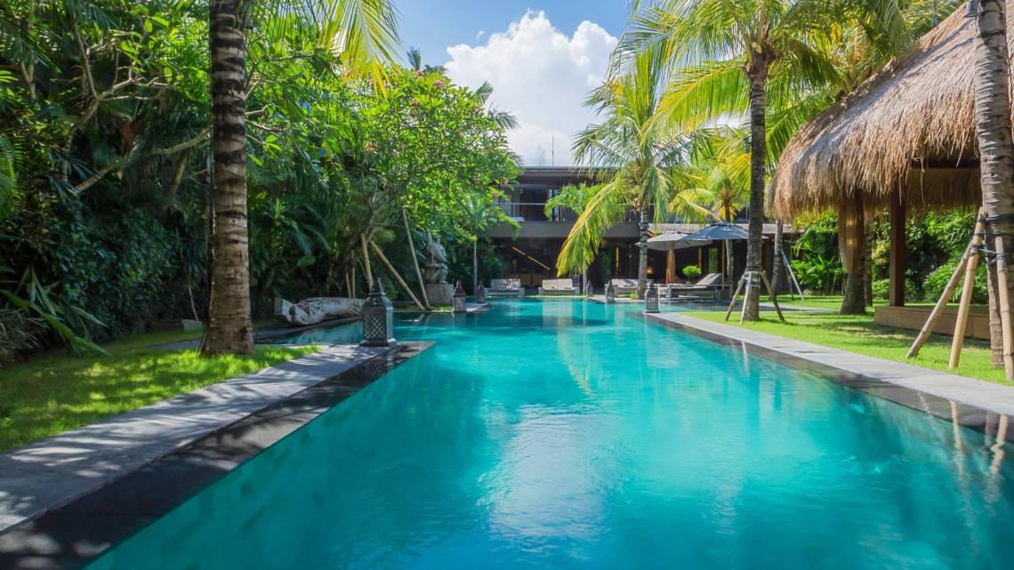 Image Result For Bali Villas For Rent