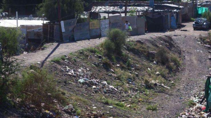 Informe de la UCA: casi 2 millones de argentinos cayeron en la pobreza en 2018